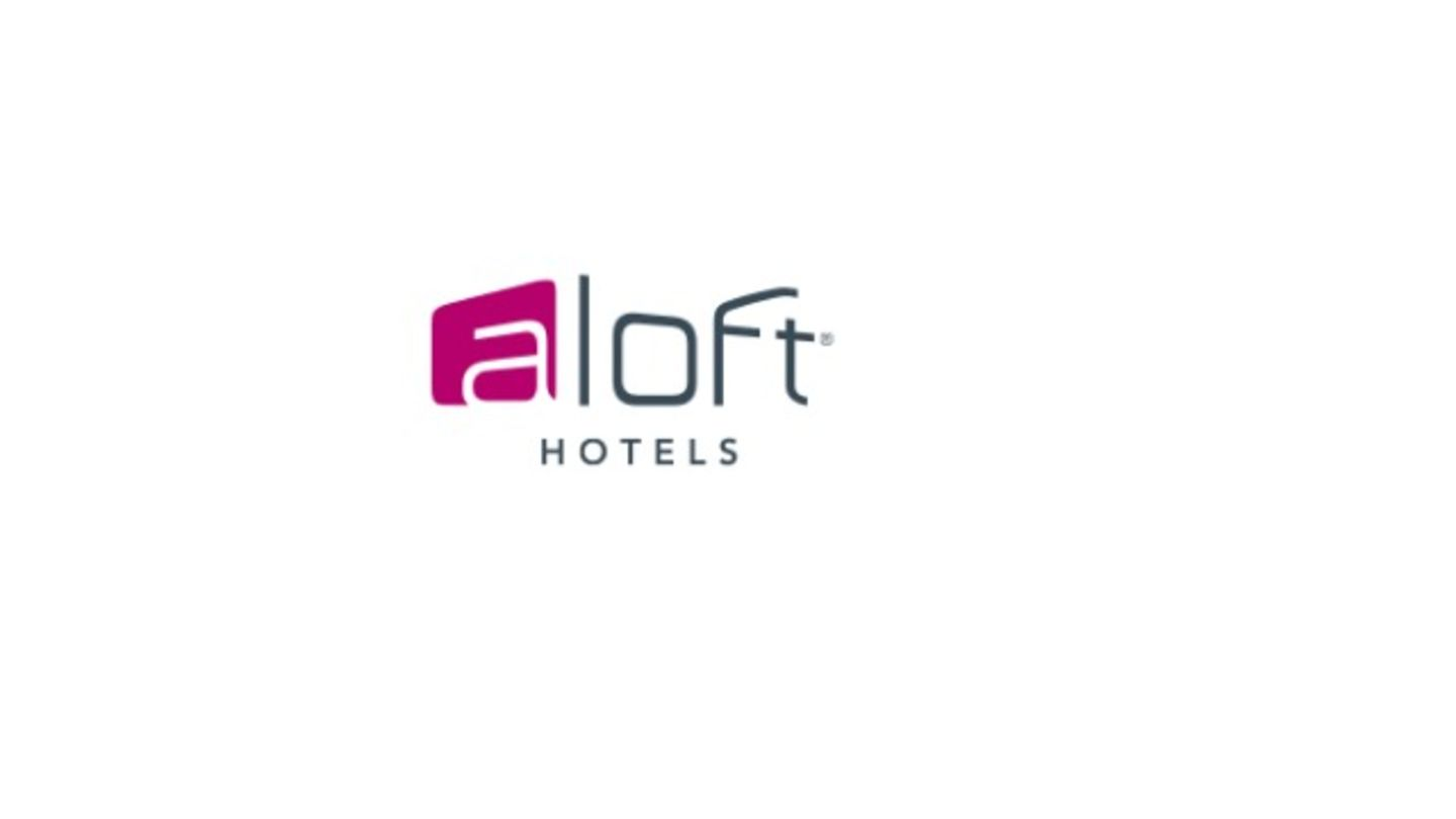 HiDubai-business-aloft-dubai-south-hotels-tourism-hotels-resorts-dubai-world-central-madinat-al-mataar-dubai