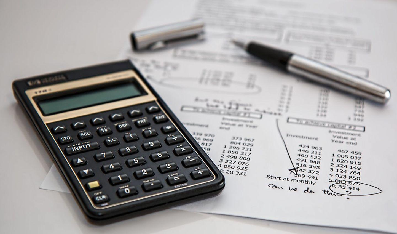 HiDubai-business-n-r-doshi-partners-finance-legal-accounting-services-mankhool-dubai-2