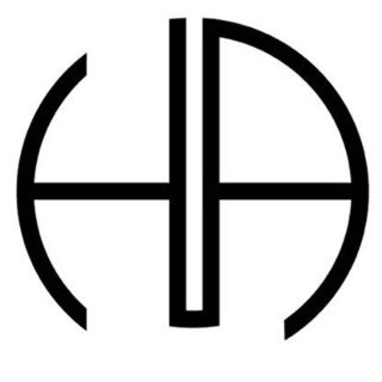 HiDubai-business-handa-boutique-shopping-apparel-umm-al-sheif-dubai
