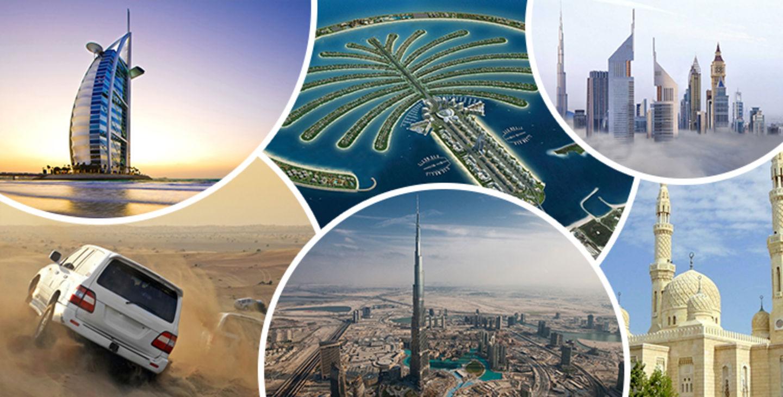 HiDubai-business-al-qannas-tours-hotels-tourism-local-tours-activities-international-city-warsan-1-dubai