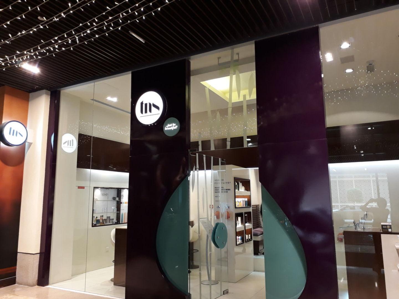 HiDubai-business-the-nail-spa-beauty-wellness-health-beauty-salons-burj-khalifa-dubai-2