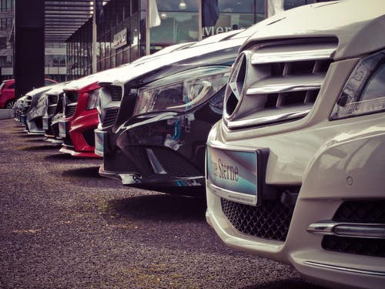 HiDubai-business-noor-al-ehsan-rent-a-car-transport-vehicle-services-car-rental-services-al-karama-dubai