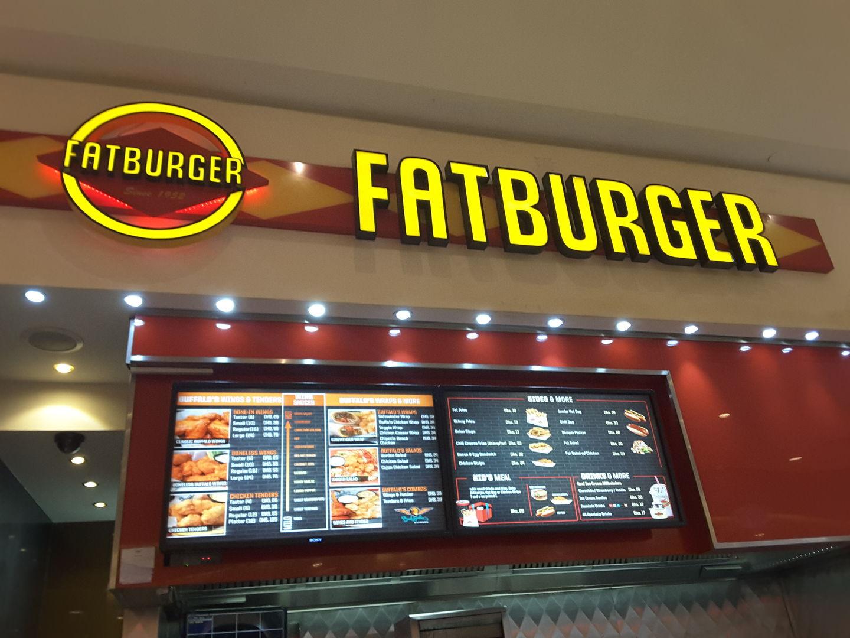 HiDubai-business-fatburger-food-beverage-restaurants-bars-al-barsha-1-dubai-2