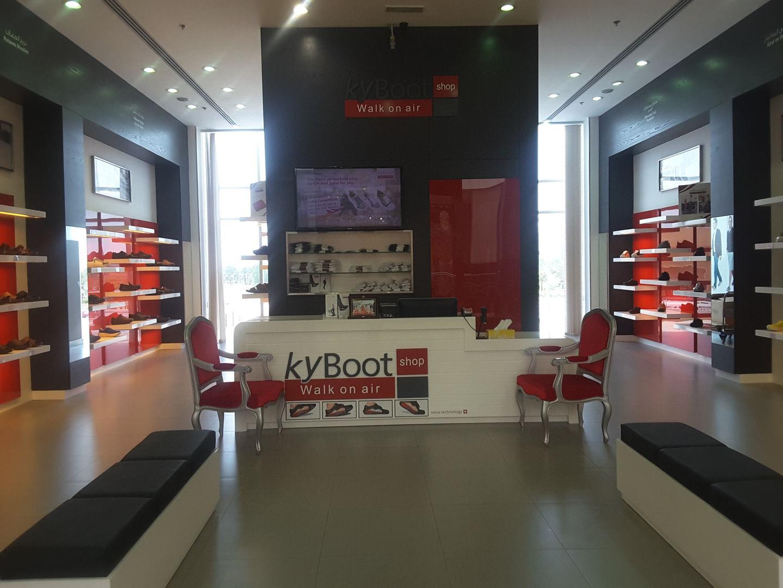 HiDubai-business-kyboot-shoes-sports-fitness-sportswear-al-barsha-2-dubai-2