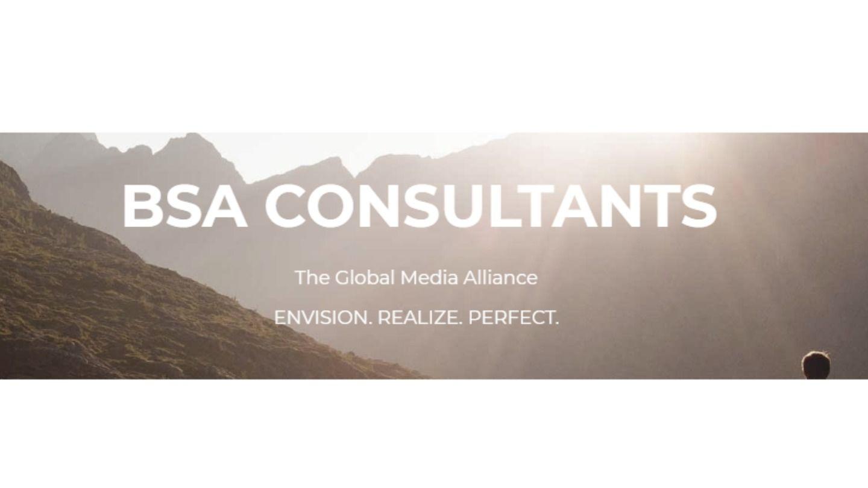 HiDubai-business-bsa-consultants-media-marketing-it-pr-marketing-business-bay-dubai-2