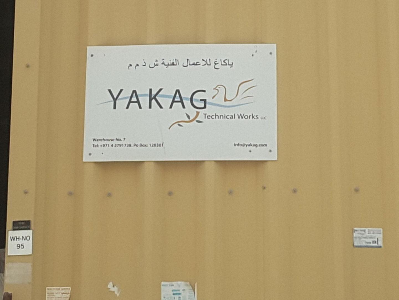 HiDubai-business-yakag-technical-works-home-handyman-maintenance-services-dubai-investment-park-1-dubai-2