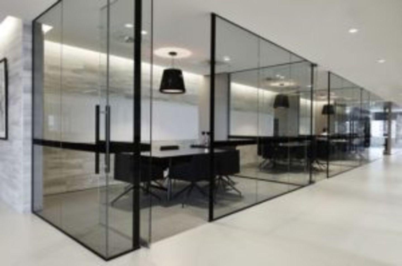 HiDubai-business-qureshi-fit-out-technical-services-home-interior-designers-architects-al-qusais-industrial-1-dubai