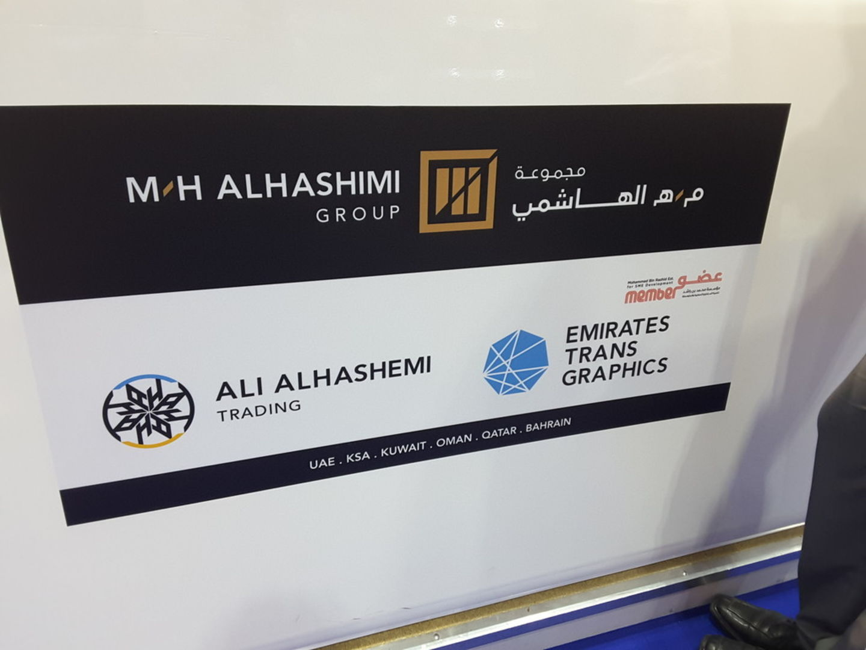 HiDubai-business-ali-al-hashemi-trading-b2b-services-printing-typing-services-al-quoz-industrial-1-dubai-2