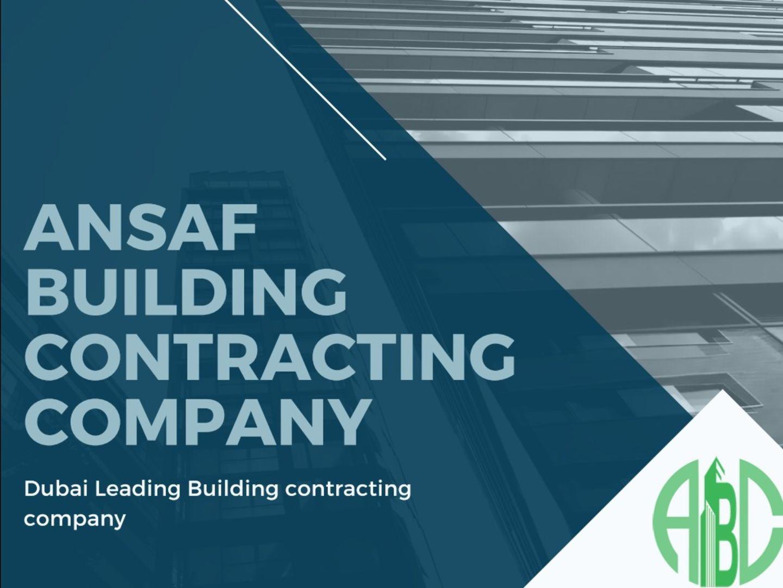 HiDubai-business-ansaf-building-contracting-construction-heavy-industries-construction-renovation-al-qusais-industrial-2-dubai