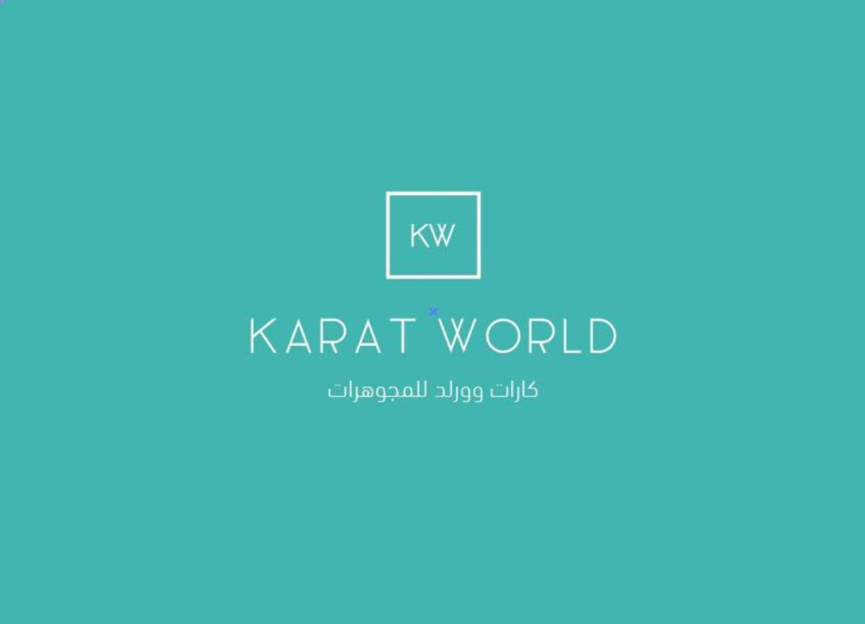 HiDubai-business-karat-world-gold-jewellery-shopping-jewellery-precious-stones-al-muraqqabat-dubai-1