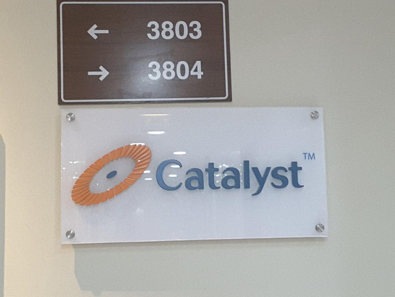 HiDubai-business-catalyst-b2b-services-it-services-jumeirah-lake-towers-al-thanyah-5-dubai-2