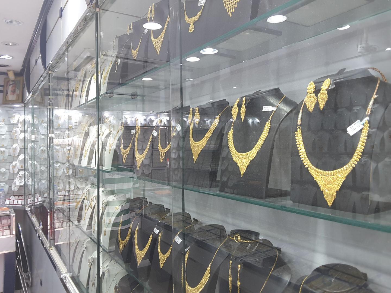 HiDubai-business-jumeira-oasis-jewellery-shopping-jewellery-precious-stones-al-satwa-dubai-5