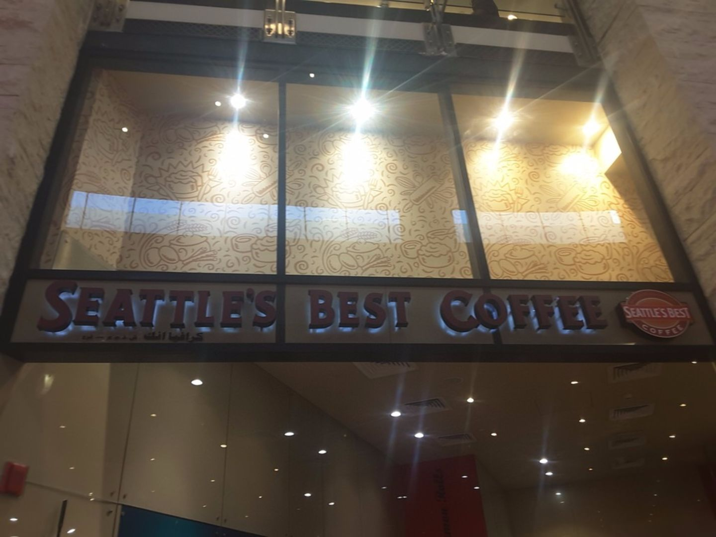 HiDubai-business-seattles-best-coffee-food-beverage-coffee-shops-al-barsha-1-dubai-2