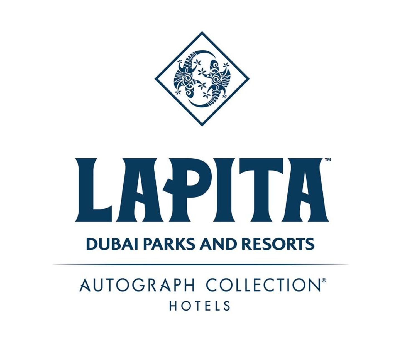 HiDubai-business-lapita-dubai-parks-and-resorts-hotels-tourism-hotels-resorts-the-palm-jabel-ali-nakhlat-jebel-ali-dubai-5