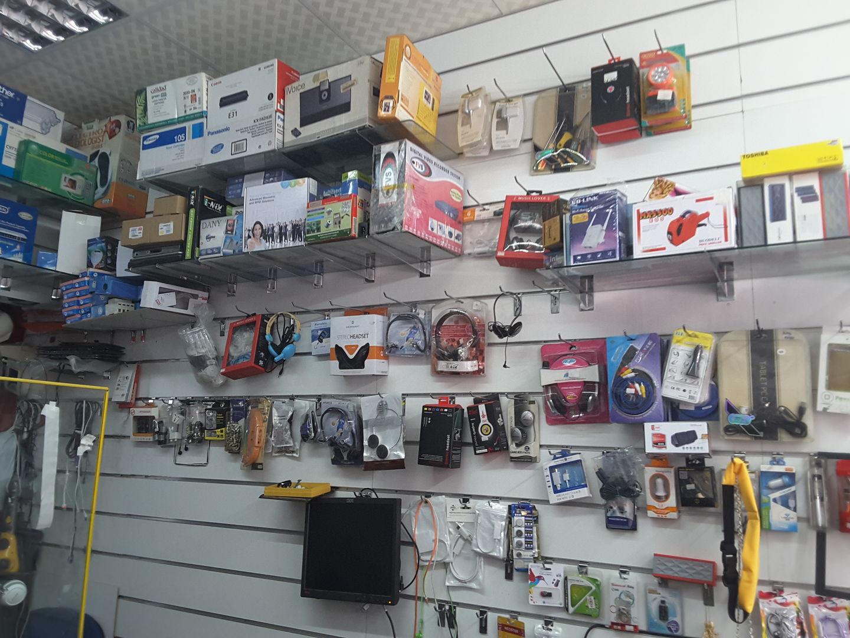 HiDubai-business-effcon-technologies-shopping-consumer-electronics-al-murar-dubai-2