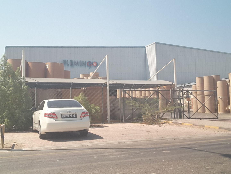 HiDubai-business-flemingo-b2b-services-distributors-wholesalers-jebel-ali-industrial-2-dubai-5
