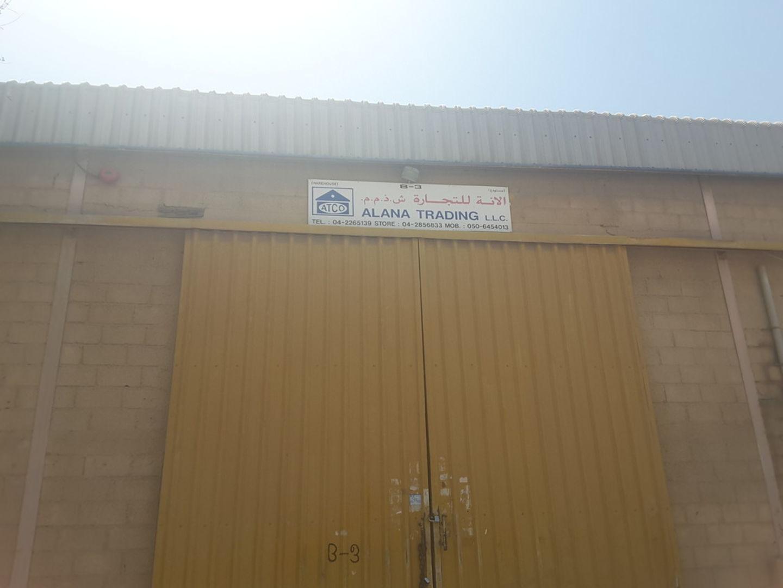 HiDubai-business-alana-trading-transport-vehicle-services-auto-spare-parts-accessories-umm-ramool-dubai-2