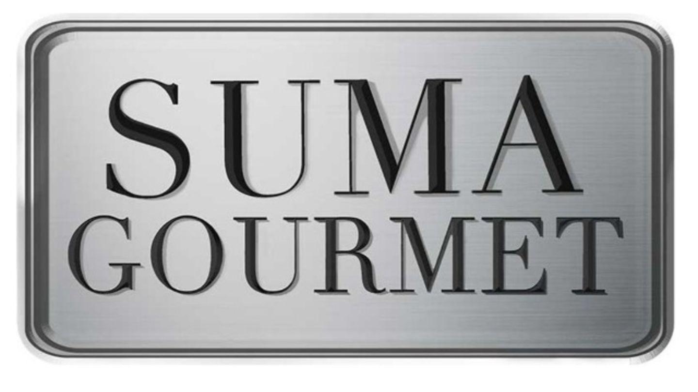Suma Gourmet General Trading, (Distributors & Wholesalers) in Al