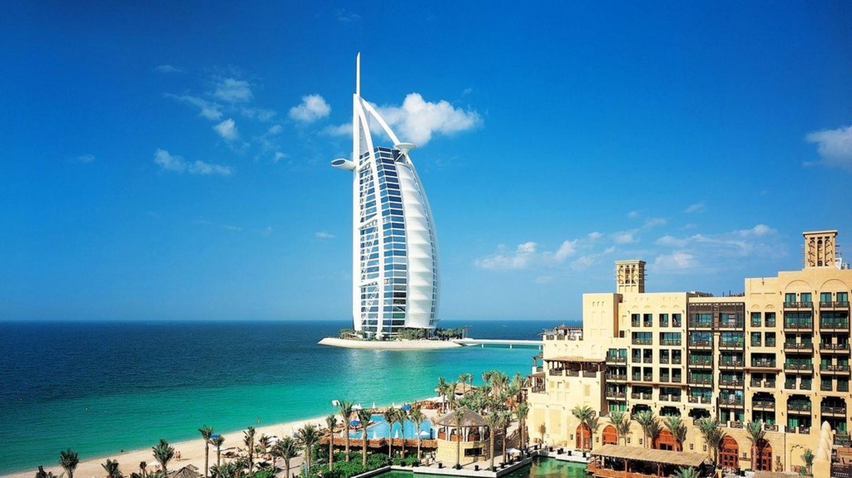 HiDubai-business-voyage-tours-hotels-tourism-local-tours-activities-al-barsha-1-dubai