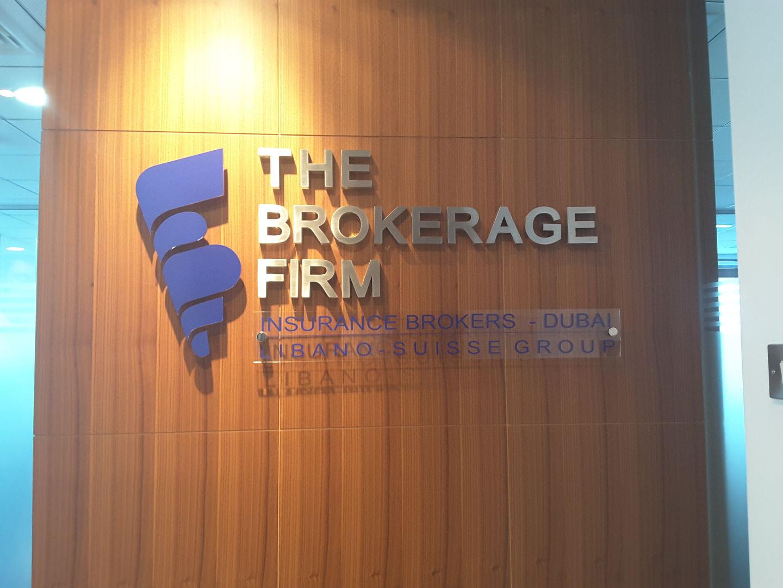 HiDubai-business-the-brokerage-firm-insurance-brokers-finance-legal-insurance-warranty-business-bay-dubai-2