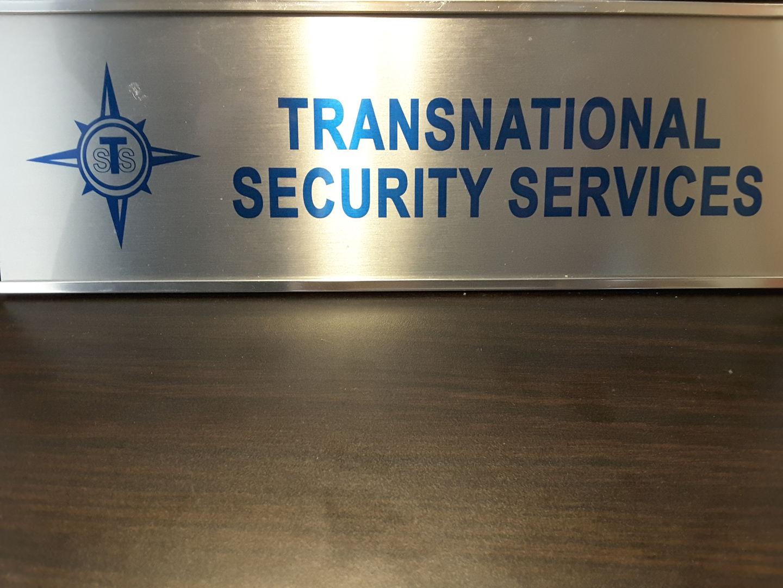 HiDubai-business-transnational-security-services-b2b-services-safety-security-tecom-al-thanyah-1-dubai-2
