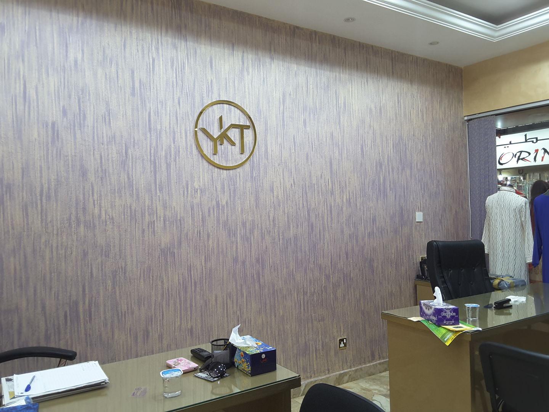 HiDubai-business-yaktas-ladies-tailoring-home-tailoring-meena-bazar-al-souq-al-kabeer-dubai-2