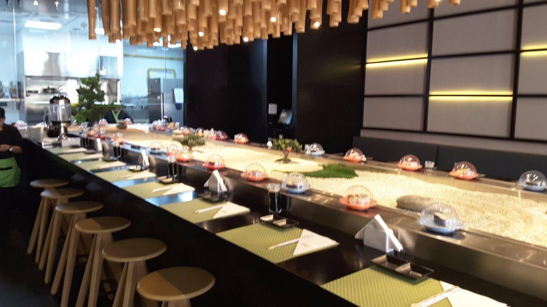 HiDubai-business-itsu-restaurant-food-beverage-restaurants-bars-the-palm-jumeirah-nakhlat-jumeirah-dubai-2