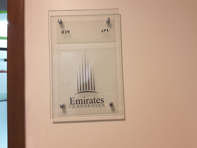 HiDubai-business-emirates-properties-housing-real-estate-real-estate-agencies-al-muraqqabat-dubai-8