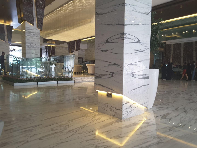 HiDubai-business-atana-hotel-hotels-tourism-hotels-resorts-tecom-al-thanyah-1-dubai-2