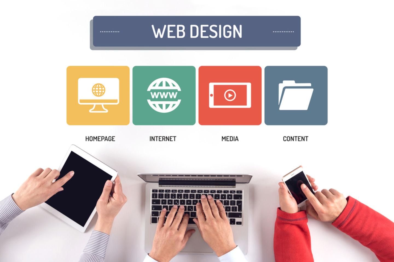 HiDubai-business-netventure-global-media-marketing-it-design-advertising-agency-business-bay-dubai-2