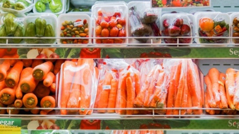 HiDubai-business-mustafa-khaleel-grocery-shopping-supermarkets-hypermarkets-grocery-stores-al-satwa-dubai