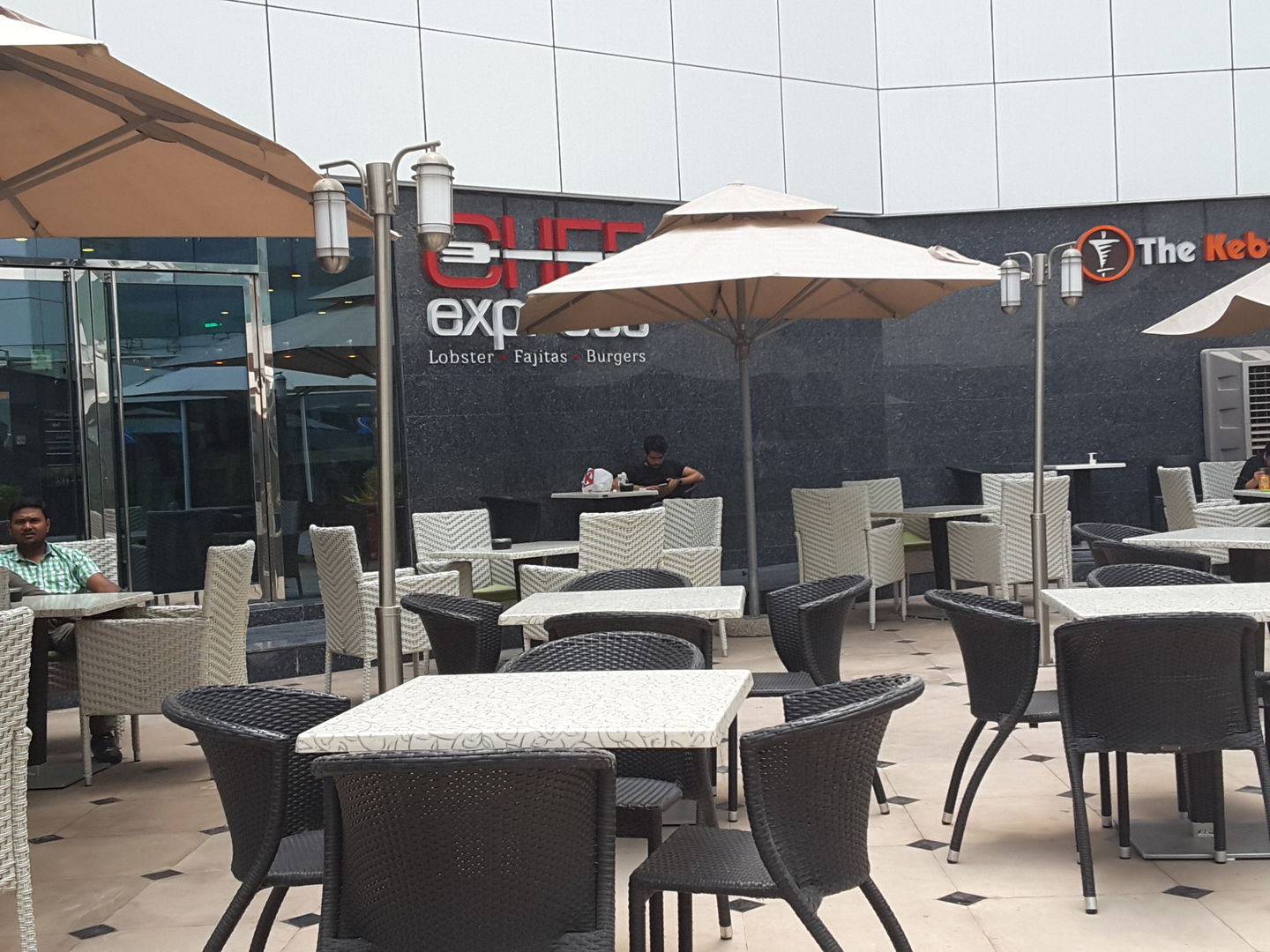 HiDubai-business-chef-express-food-beverage-restaurants-bars-dubai-media-city-al-sufouh-2-dubai-2