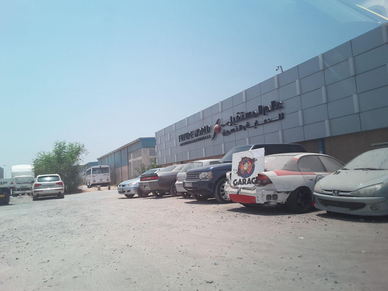 HiDubai-business-future-world-advertising-and-marketing-media-marketing-it-design-advertising-agency-al-quoz-industrial-1-dubai-2