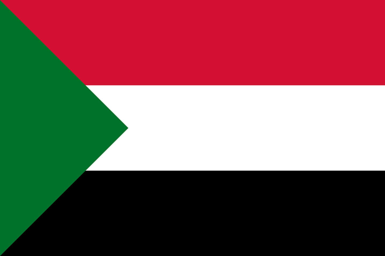 HiDubai-business-consulate-general-of-sudan-government-public-services-embassies-consulates-umm-hurair-1-dubai-2