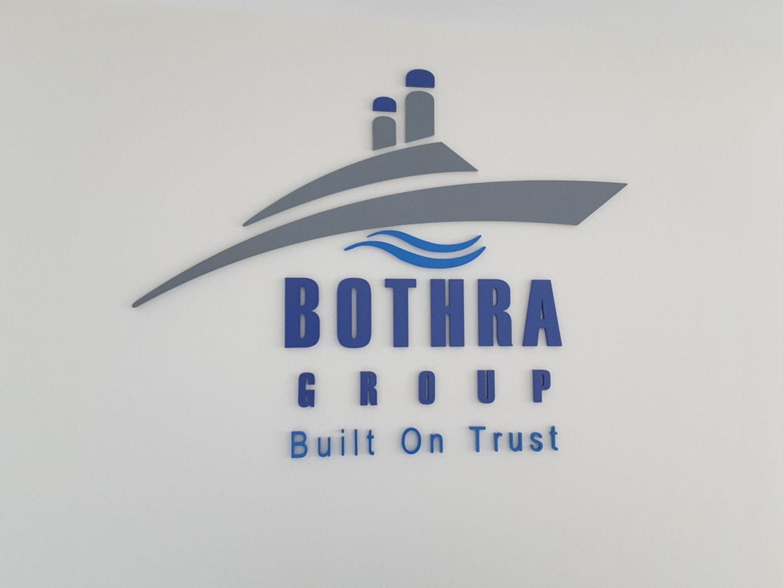 HiDubai-business-jaldhi-mideast-shipping-logistics-sea-cargo-services-jumeirah-lake-towers-al-thanyah-5-dubai-2