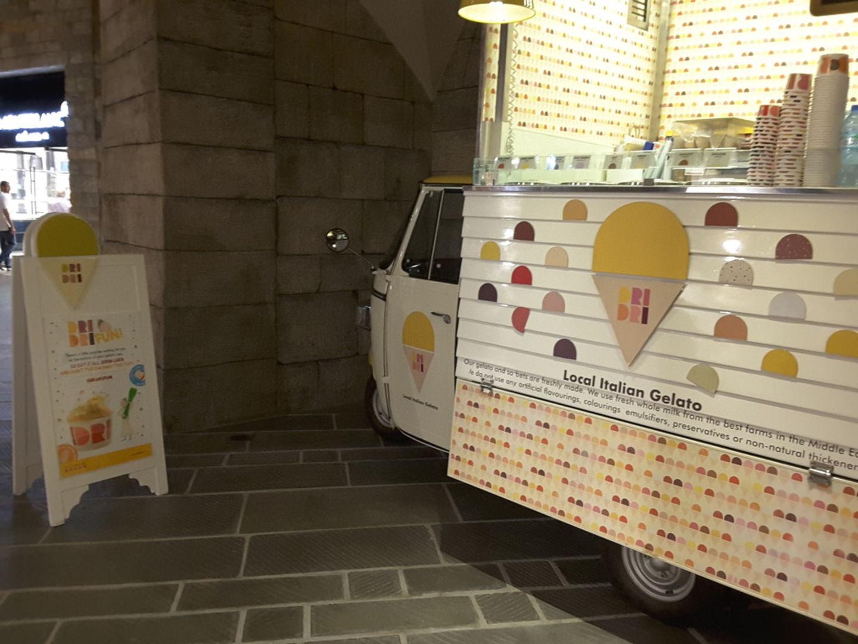 HiDubai-business-dri-dri-gelato-food-beverage-bakeries-desserts-sweets-saih-shuaib-1-dubai-5