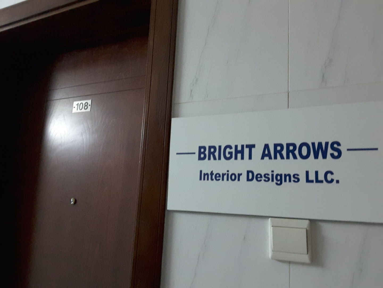 HiDubai-business-bright-arrows-interior-designs-home-interior-designers-architects-hor-al-anz-dubai-2