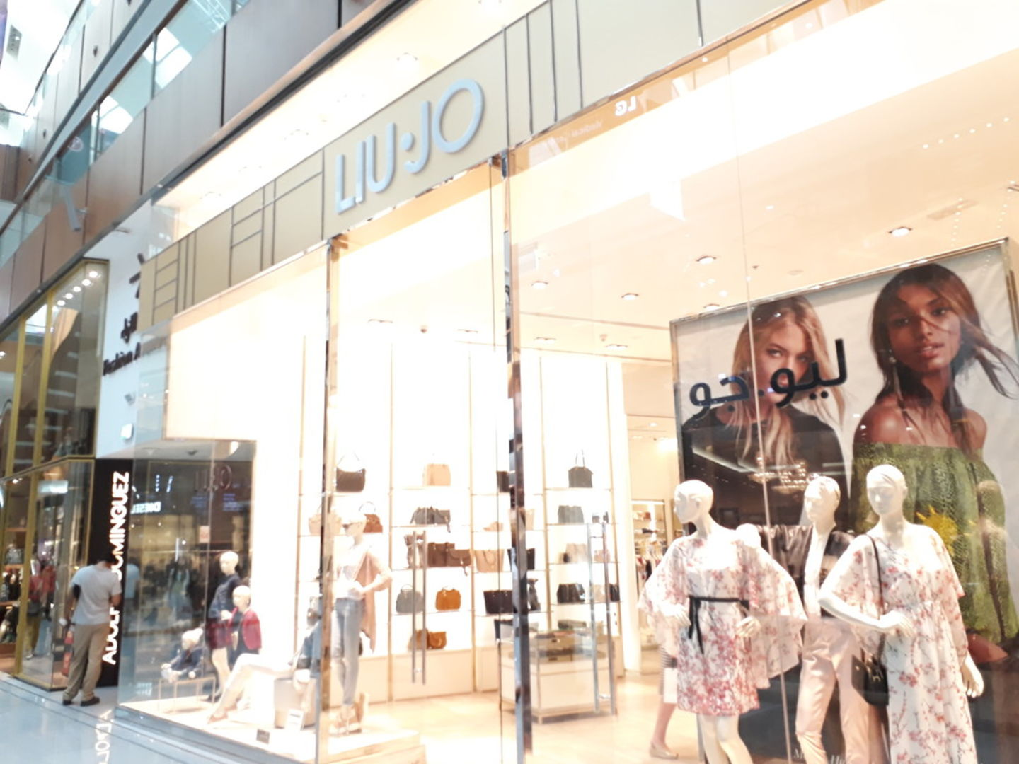 HiDubai-business-liu-jo-shopping-apparel-burj-khalifa-dubai-2