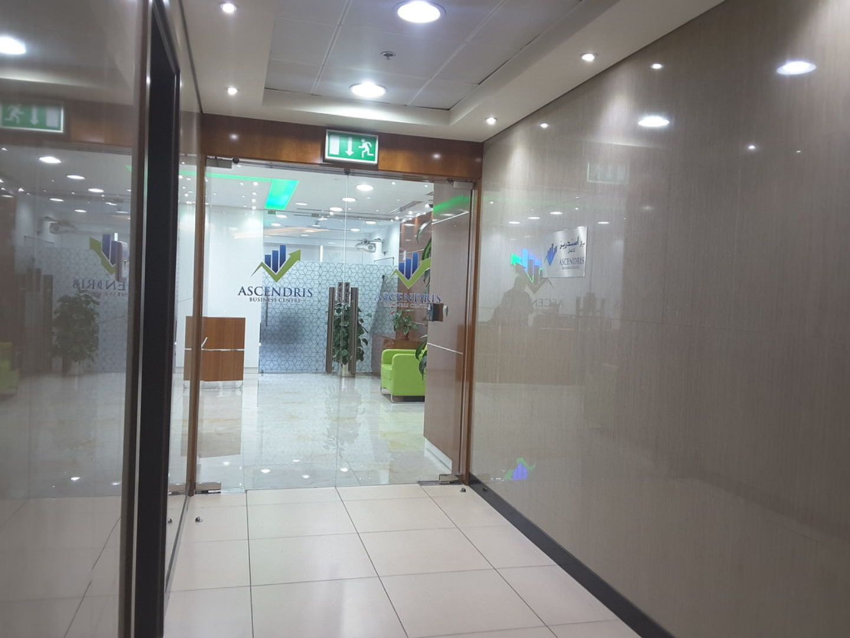 HiDubai-business-develor-international-management-consultancies-b2b-services-business-consultation-services-business-bay-dubai-2