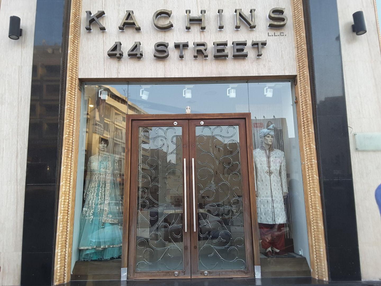 HiDubai-business-kachins-44-street-shopping-apparel-al-raffa-al-raffa-dubai-2