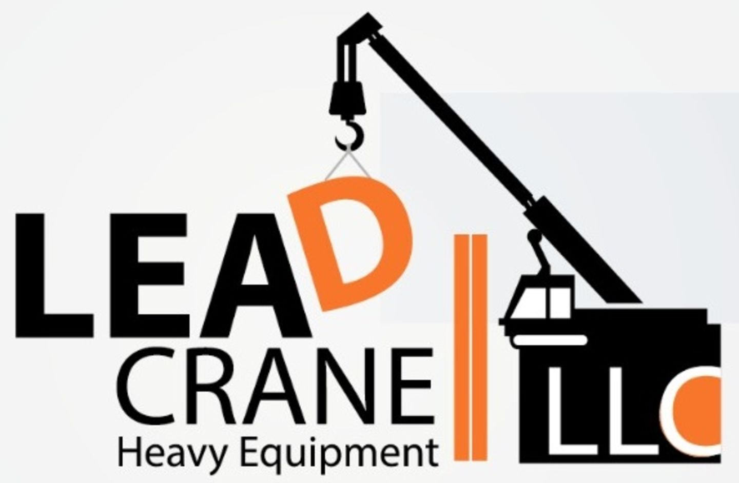 HiDubai-business-lead-crane-heavy-equipment-spare-parts-trading-construction-heavy-industries-heavy-equipment-machinery-port-saeed-dubai