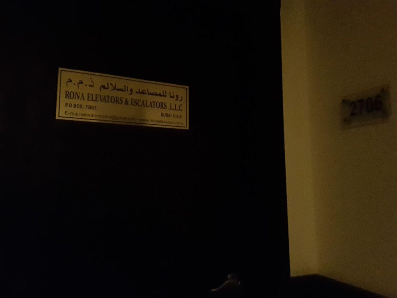HiDubai-business-rona-elevators-escalators-construction-heavy-industries-heavy-equipment-machinery-business-bay-dubai-2