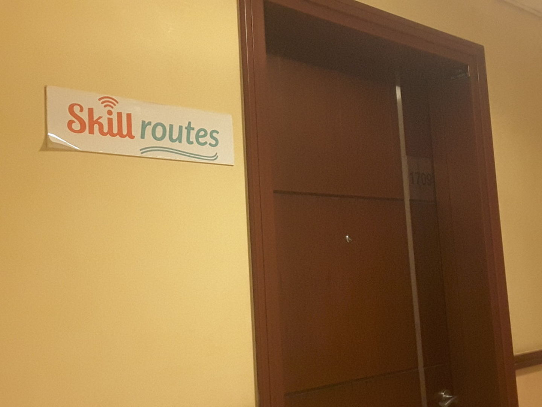 HiDubai-business-skill-routes-education-training-learning-centres-jumeirah-lake-towers-al-thanyah-5-dubai