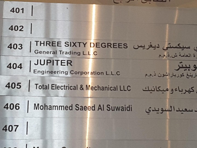 HiDubai-business-three-sixty-degree-general-trading-b2b-services-distributors-wholesalers-sheikh-zayed-road-1-trade-centre-2-dubai-2