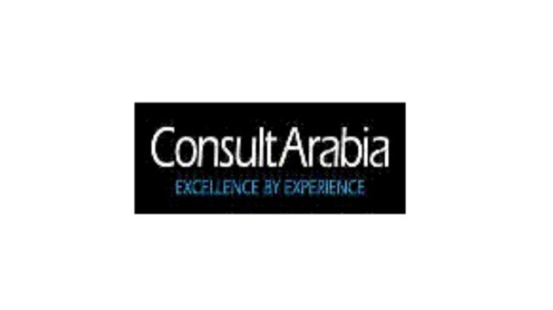 HiDubai-business-m-j-n-consult-arabia-finance-legal-financial-services-trade-centre-1-dubai