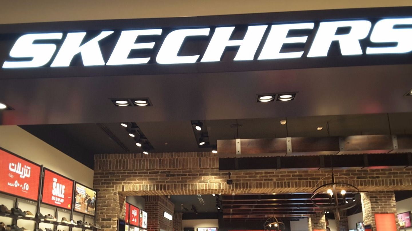 HiDubai-business-skechers-shopping-footwear-al-barsha-1-dubai-2