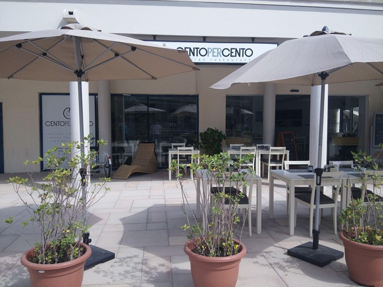 HiDubai-business-cento-percento-italian-restaurant-food-beverage-restaurants-bars-jumeirah-lake-towers-al-thanyah-5-dubai-2