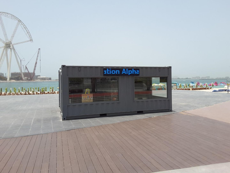 HiDubai-business-generation-alpha-kids-toys-games-jumeirah-beach-residence-marsa-dubai-dubai-2