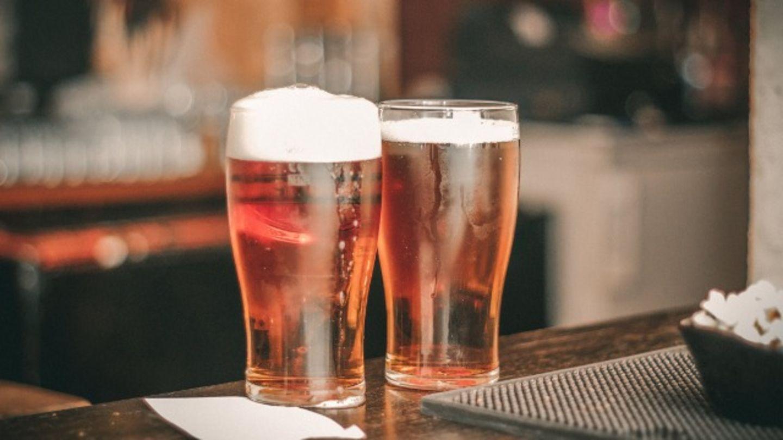 HiDubai-business-time-out-sports-bar-food-beverage-restaurants-bars-al-rigga-dubai