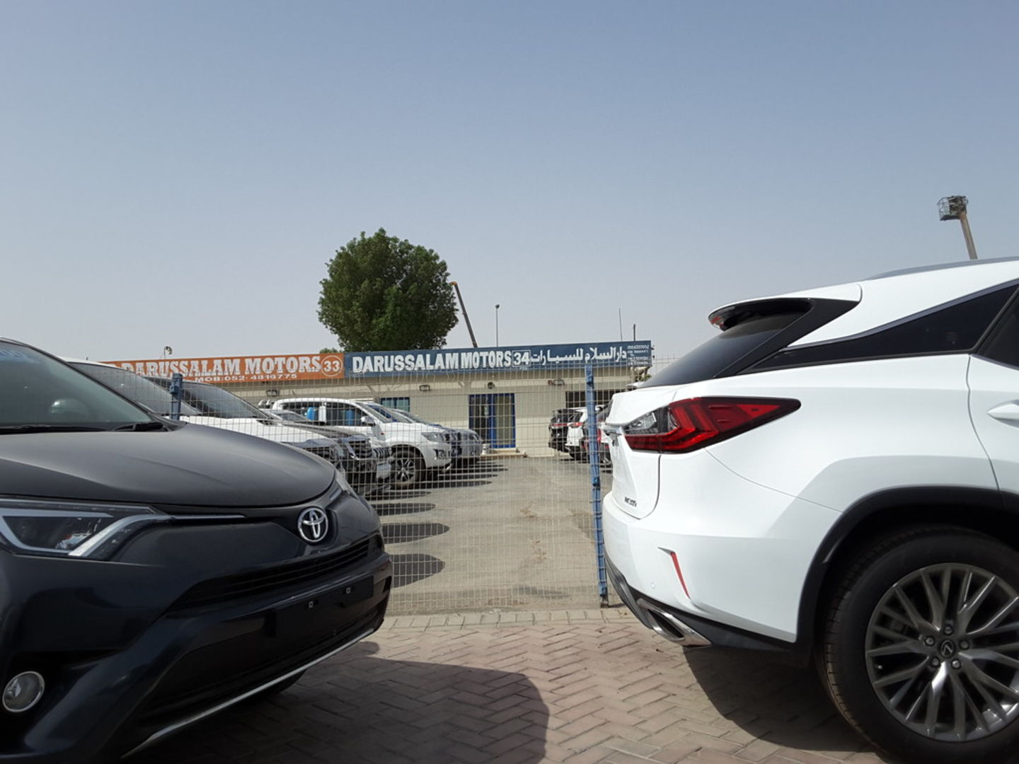 HiDubai-business-darussalam-motors-transport-vehicle-services-used-car-dealers-ras-al-khor-industrial-3-dubai-2